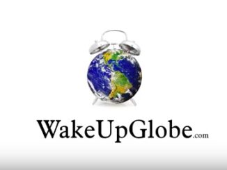 wakeupglobe