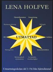 utmattad