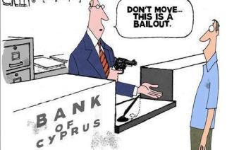 bank of cyprus bail out