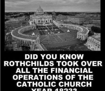 kyrkan e