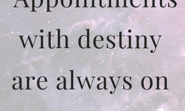 astro e