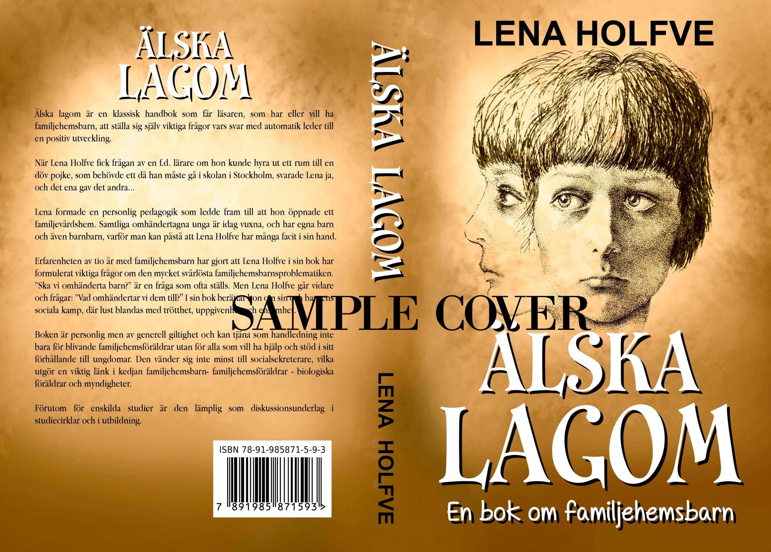 Sample Cover scaled